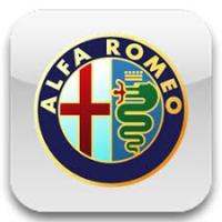Марка «Alfa Romeo»