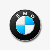Марка «BMW»
