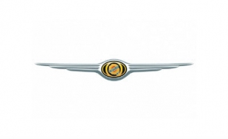 Марка «Chrysler»