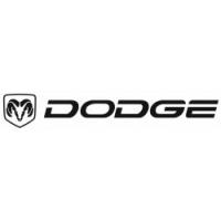 Марка «Dodge»