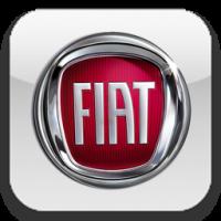 Марка «Fiat»