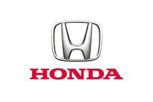 Марка «Honda»