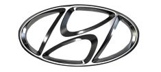 Марка «Hyundai»