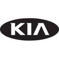 Марка «KIA»