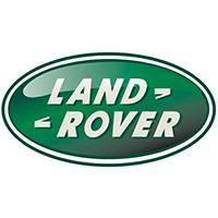 Марка «Land Rover»