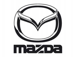 Марка «Mazda»