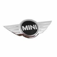 Марка «MINI»