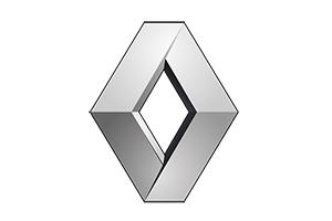Марка «Renault»
