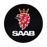 Марка «Saab»