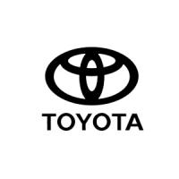 Марка «Toyota»