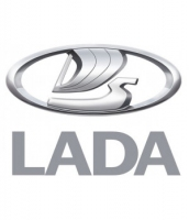 Марка «ВАЗ (LADA)»